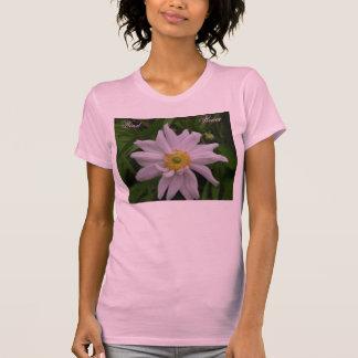 Windflower Camiseta