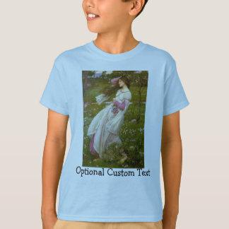 Windflowers T-Shirt