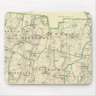 Windham Co S Mouse Pad