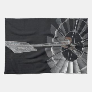 WINDILL SOUTHERN CROSS RURAL QUEENSLAND AUSTRALIA KITCHEN TOWEL