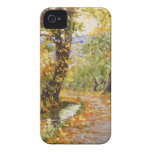 Winding Brook Case-Mate iPhone 4 Case