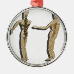 WindingUpGearsOnBack091612 copy.png Christmas Tree Ornaments
