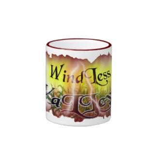WindLess VaLLey Mug