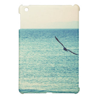 Windmaster Case iPad Mini Cover