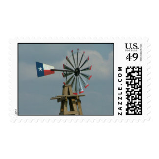 windmill01 postage