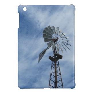 windmill_#2 cover for the iPad mini