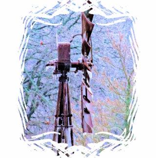 Windmill 2 cut outs