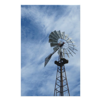 windmill_#2 stationery