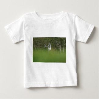 WINDMILL AUSTRALIA RURAL QUEENSLAND BABY T-Shirt