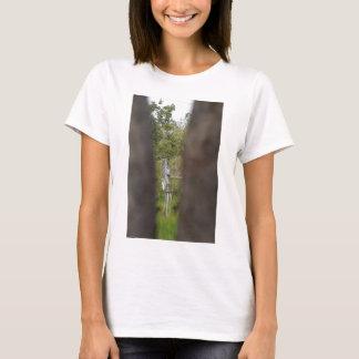 WINDMILL AUSTRALIA SOUTHERN CROSS RURAL QUEENSLAND T-Shirt