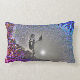 Moon Phases Pillows Decorative Amp Throw Pillows Zazzle