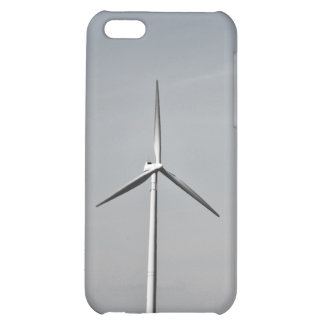 Windmill Case For iPhone 5C