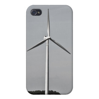 Windmill iPhone 4 Covers