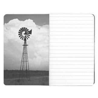 Windmill Journal