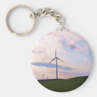 Windmill! Keychain