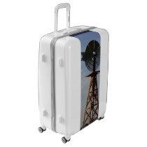 Windmill Luggage