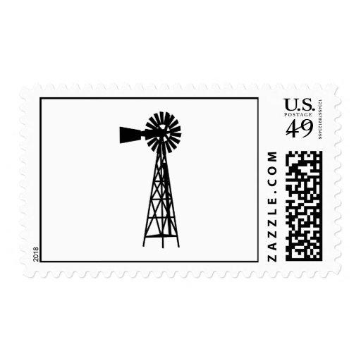 Windmill.png negro franqueo