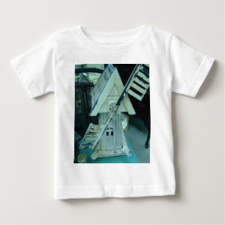 Windmill Products Baby T-Shirt