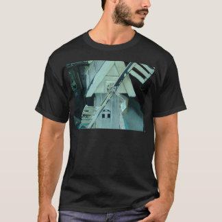 Windmill Products T-Shirt
