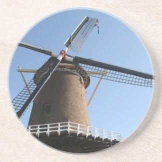Windmill Rijn en Lek Wijk bij Duurstede Coasters