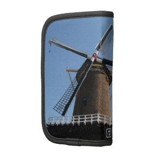 Windmill Rijn en Lek Wijk bij Duurstede Planner