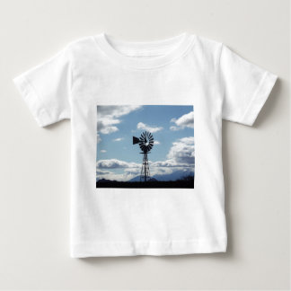 Windmill Shirts