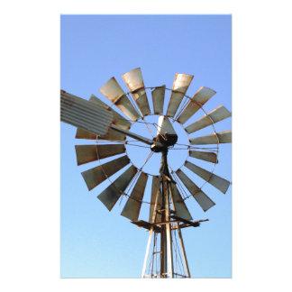 Windmill Stationery