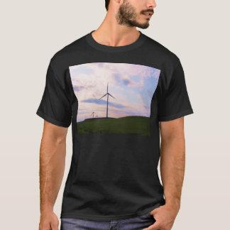 Windmill! T-Shirt