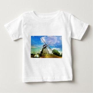 Windmill T-shirts