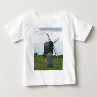 Windmill Tshirt