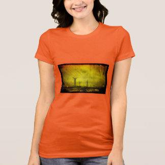 Windmills T-Shirt