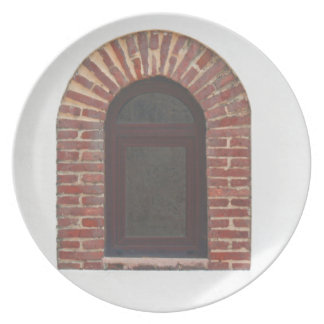 window and wall plates
