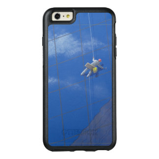 Window Cleaner 1990 OtterBox iPhone 6/6s Plus Case