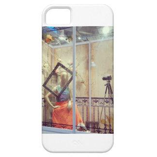 Window Display iPhone case iPhone 5 Case