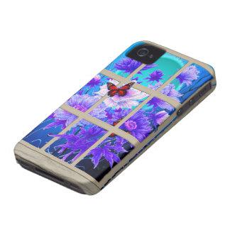 Window Garden Case-Mate iPhone 4 Case