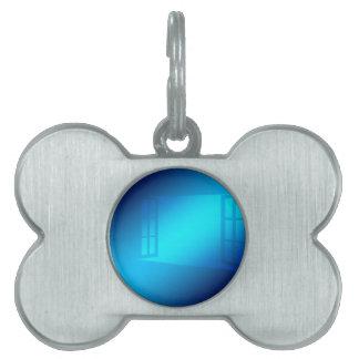window-gi-49-blue placas de mascota