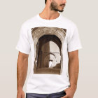 Window into the soul T-Shirt