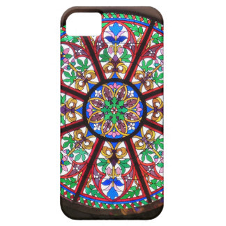 window iPhone SE/5/5s case