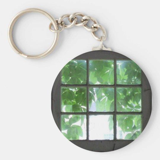 Window Keychain