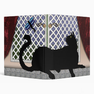 window kitty binder