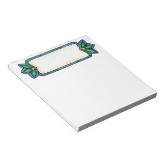 Window - Notepad