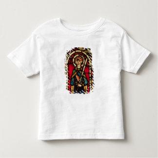 Window of St. Timothy Tee Shirt