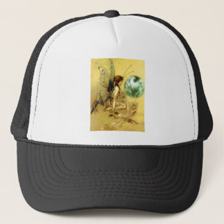 WINDOW OF THE FAE.jpg Trucker Hat