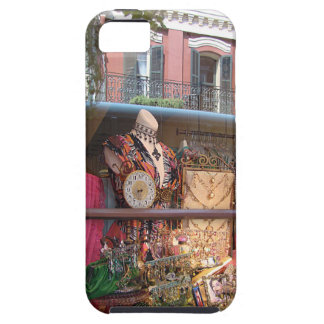 Window reflection iPHone 5 case