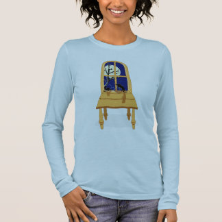 Window Seat Shirt
