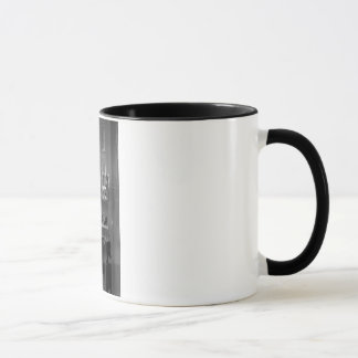 Window shopper mug