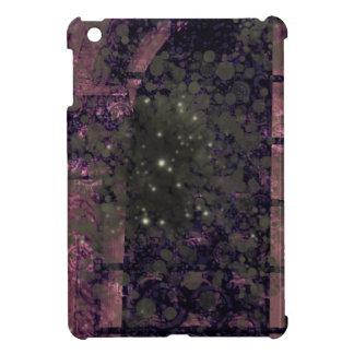 Window Spectre iPad Mini Cases