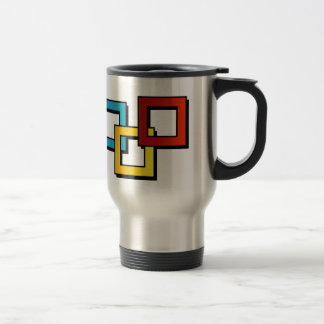 window treatment or home renovation travel mug