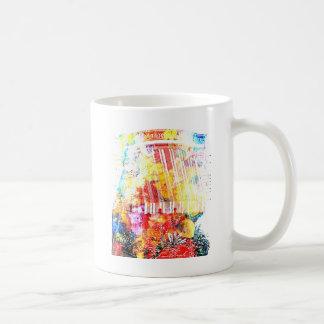 WINDOWBOX.jpg Coffee Mug