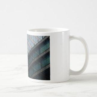 Windows 2009 classic white coffee mug